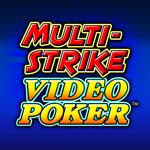Multi-Strike Video Poker™ pour pc