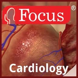 Cardiology Dictionary