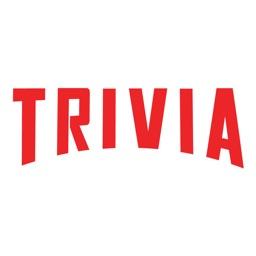 Quiz for Smallville Tv Trivia