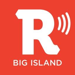 Big Island Revealed Drive Tour