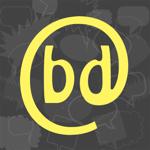 bdBuzz : BD Comics Manga pour pc