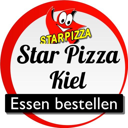 Star Pizza Kiel