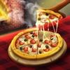 Pizza Shop Cooking Simulatorアイコン