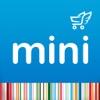 MiniInTheBox - Small  & Smart - iPhoneアプリ