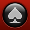 Solitaire Pro – 160 Card Games
