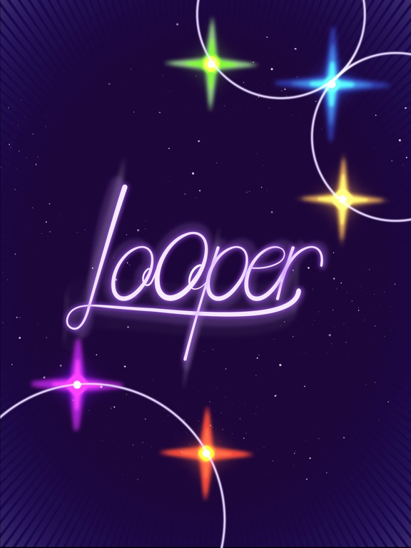 Looper! screenshot 10