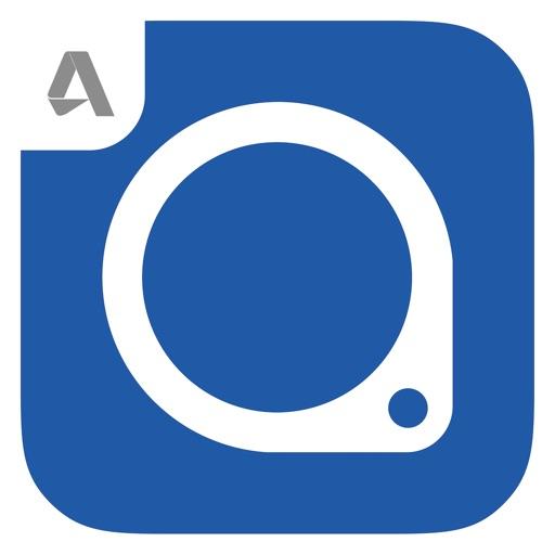 PlanGrid Build Field App