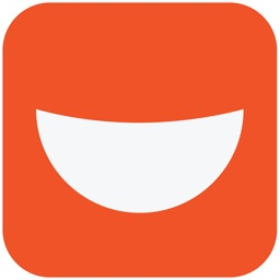 SingFit Prime