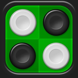Revello – Board Game (オセロニア)