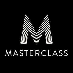 MasterClass: Learn Anywhere ios app
