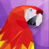 Khosla Neil - Poly Coloring: Art Puzzle Game artwork