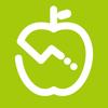 asken inc. (Tokyo) - あすけん ダイエット記録・カロリー計算・食事記録・体重管理 アートワーク