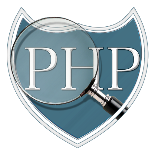 PHP ASCII Code Converter