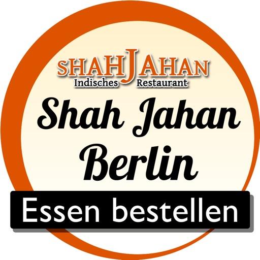 Shah Jahan Berlin