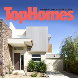 HIA Top Homes