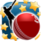 App Icon for New Star Cricket App in United States IOS App Store