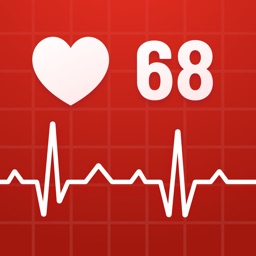 Heart Rate Health - Pulse Log