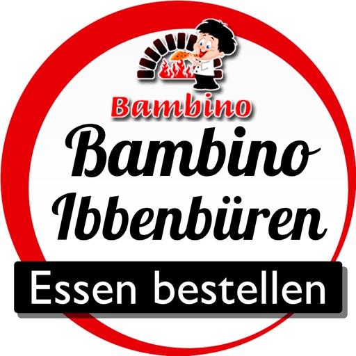 Pizzeria Bambino Ibbenbüren