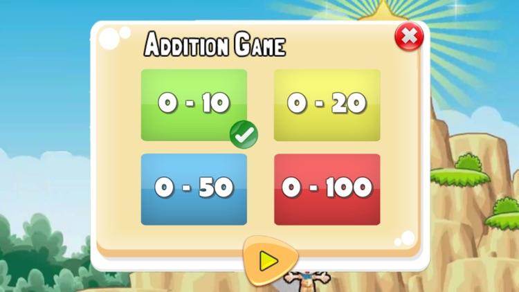 Cool Math Solver screenshot-4