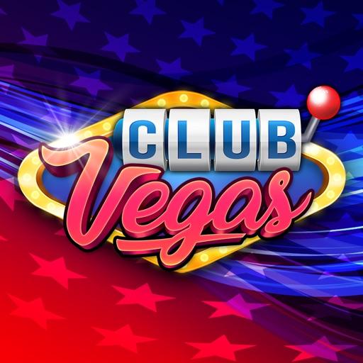 baccarat vip funfair Casino