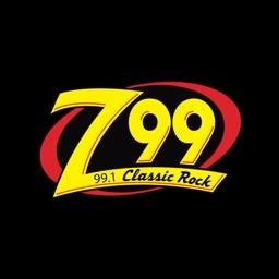 Z99 FM