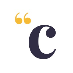 Citez - App for Book Lovers