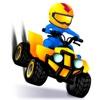 Buggy Rush - iPadアプリ