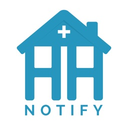 Home Health Notify