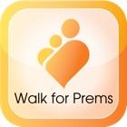 Walk for Prems icon