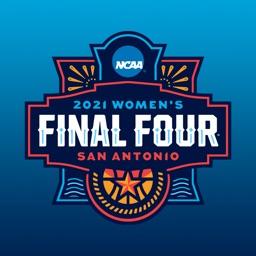 NCAA DI Women's Basketball