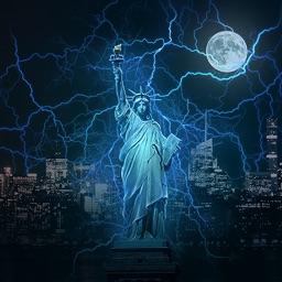 New York Mysteries 2 (F2P)