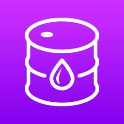 期货原油通-专业期货行情工具