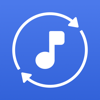 MP3変換/抽出 - Easy MP3 Converter