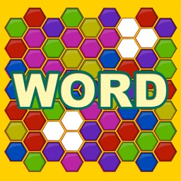 Guess Word Talent
