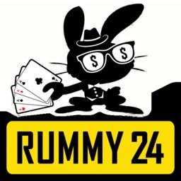 Indian Rummy Online – Rummy24