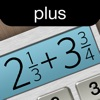 增强型分数计算器—总是如此准确