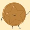 Korean Food Emoji Sticker Pack
