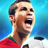 MVP Sports - Ronaldo: Soccer Rivals artwork