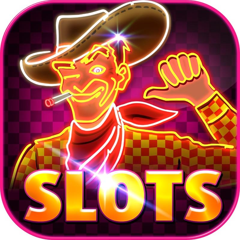 7Luck Vegas Slots Hack Tool