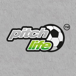 Pitchlife Football