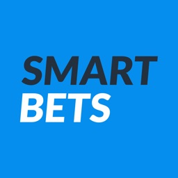 SmartBets: Compare Odds/Offers