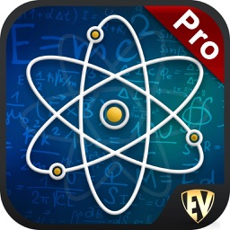 Physics Dictionary PRO Guide