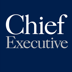 56.Chief Executive Group, LLC