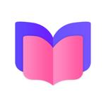 Chitets: Книги и аудиокниги на пк