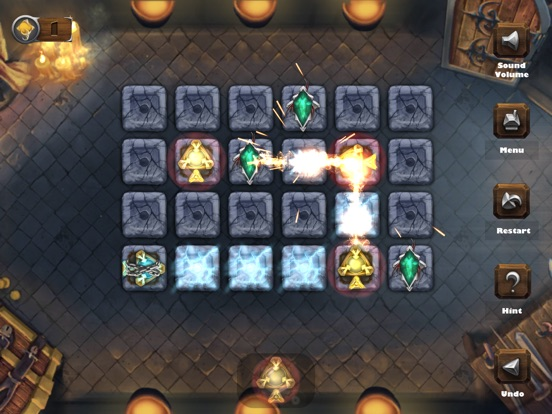 SpellKeeper Screenshots