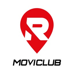 MOVICLUB taxi in your city