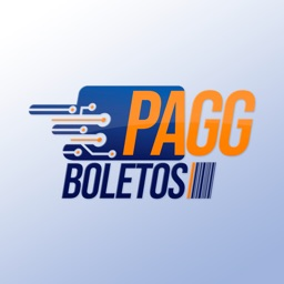 PaggBoletos