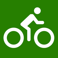 BikeSharingPlus