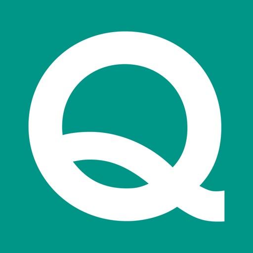 Quintree