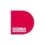 Donna Moderna на пк